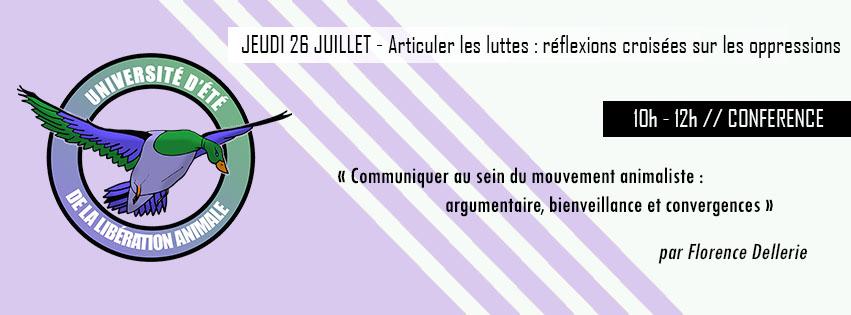 FB-COUV Dellerie