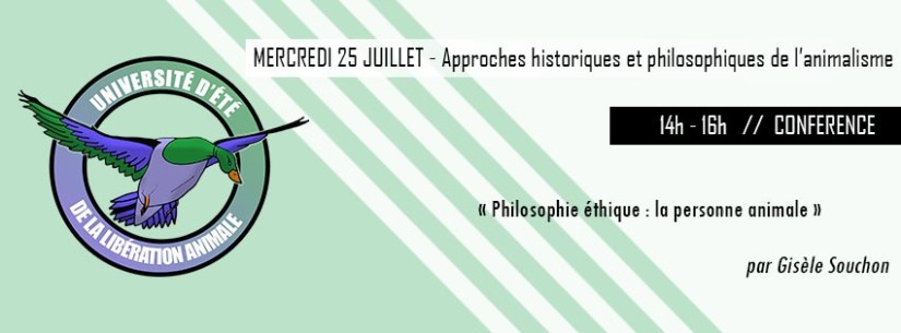 FB-COUV Gisèle Souchon
