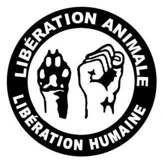 Libération animale libération humaine